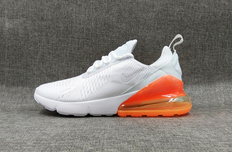 Nike Air Max 27C Men Shoes 0011