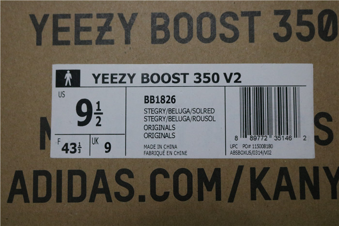 Where To Shop Yeezy boost 950 peyote uk For Sale