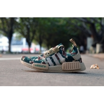 Adidas Originals NMD Runner PK Shoes 0011