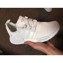 Adidas Originals NMD Runner PK Shoes 0012