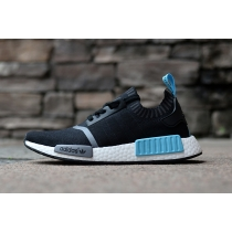 Adidas Originals NMD Runner PK Shoes 0013