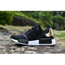 Adidas Originals NMD Runner PK Shoes 0014