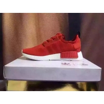 Adidas Originals NMD Runner PK Shoes 0015