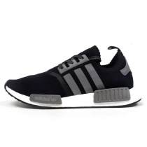 Adidas Originals NMD Runner PK Shoes 0016