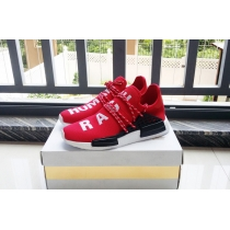 Adidas  NMD HumanRace  Shoes 0018