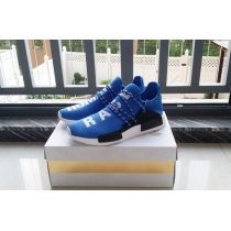 Adidas  NMD HumanRace  Shoes 0019