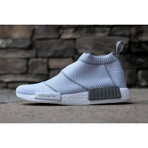 Adidas Originals NMD Runner PK Shoes 0010