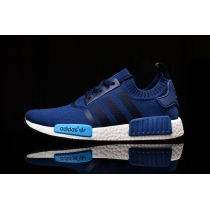 Adidas Originals NMD Runner PK Shoes 002