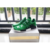 Adidas  NMD HumanRace  Shoes 0021