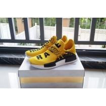 Adidas  NMD HumanRace  Shoes 0022
