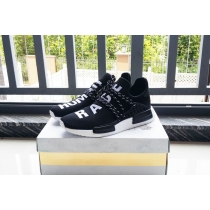 Adidas  NMD HumanRace  Shoes 0023