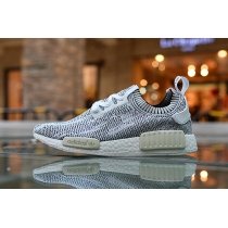 Adidas Originals NMD Runner PK Shoes 0024