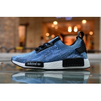 Adidas Originals NMD Runner PK Shoes 0025