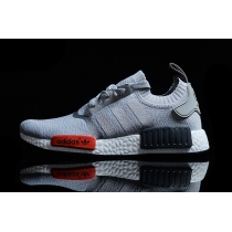 Adidas Originals NMD Runner PK Shoes 003