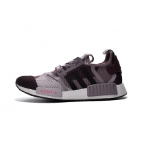Adidas Originals NMD Runner PK Shoes 004