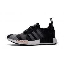 Adidas Originals NMD Runner PK Shoes 005