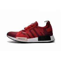 Adidas Originals NMD Runner PK Shoes 006