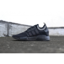 Adidas Originals NMD Runner PK Shoes 007