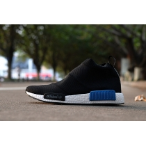 Adidas Originals NMD Runner PK Shoes 008