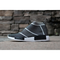 Adidas Originals NMD Runner PK Shoes 009