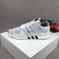 Adidas Originals EQT Boost Support 93 Wen shoes 0012