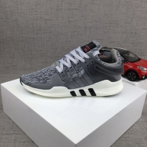Adidas Originals EQT Boost Support 93 Wen shoes 0013