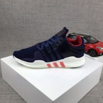 Adidas Originals EQT Boost Support 93 Wen shoes 0014