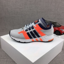 Adidas Originals EQT Boost Support 93 Wen shoes 0015