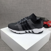 Adidas Originals EQT Boost Support 93 Wen shoes 0016
