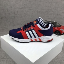Adidas Originals EQT Boost Support 93 Wen shoes 0017
