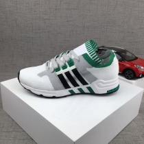 Adidas Originals EQT Boost Support 93 Wen shoes 0018