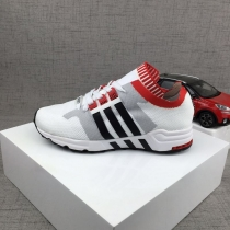 Adidas Originals EQT Boost Support 93 Wen shoes 0019