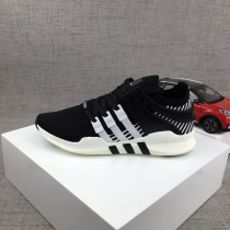 Adidas Originals EQT Boost Support 93 Wen shoes 0021