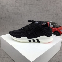 Adidas Originals EQT Boost Support 93 Wen shoes 0022