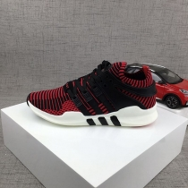Adidas Originals EQT Boost Support 93 Wen shoes 0023