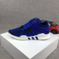 Adidas Originals EQT Boost Support 93 Wen shoes 0024