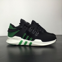 Adidas Originals EQT Boost Support 93 Wen shoes 0025