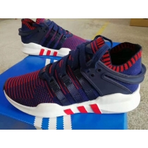 Adidas Originals EQT Boost Support 93 Wen shoes 0026