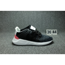 Adidas Originals EQT Boost Support 93 Wen shoes 0027
