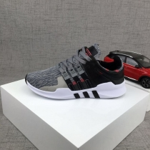 Adidas Originals EQT Boost Support 93 Wen shoes 0029
