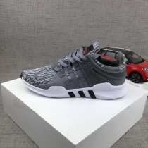 Adidas Originals EQT Boost Support 93 Wen shoes 0030