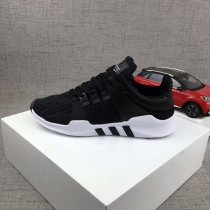 Adidas Originals EQT Boost Support 93 Wen shoes 0031