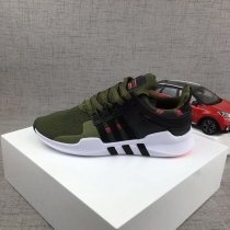 Adidas Originals EQT Boost Support 93 Wen shoes 0032