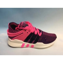 Adidas Originals EQT Boost Support 93 Women shoes 001