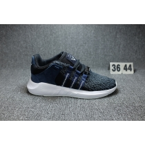 Adidas Originals EQT Boost Support 93 Women shoes 002