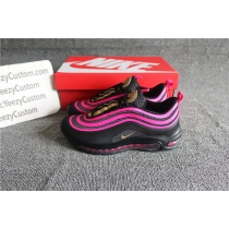 Authentic Nike Air Max 97 UL 17 (GS)