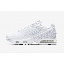 Nike Air Max Plus 3 Men Shoes 001(2020)
