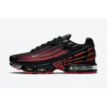 Nike Air Max Plus 3 Men Shoes 0010 (2020)