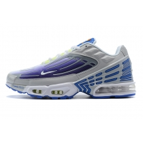 Nike Air Max Plus 3 Men Shoes 0012 (2020)