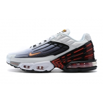 Nike Air Max Plus 3 Men Shoes 0013 (2020)